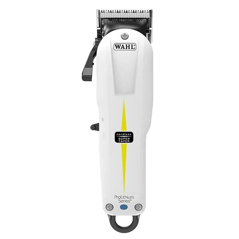 wahl taper clippers best price wahl cordless taper 163 76 99 gilmor hair