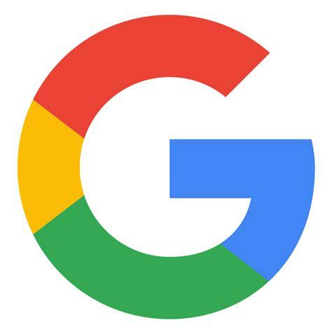 logo transparent logo png transparent background logos