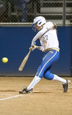 best softball swing 17 best images about softball action shots on pinterest