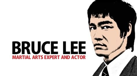 bruce lee biography book pdf bruce lee biography