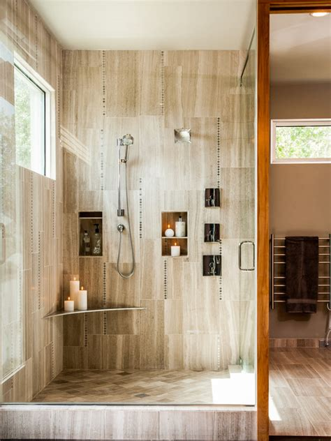 25 unique bathroom tile design ideas top home designs