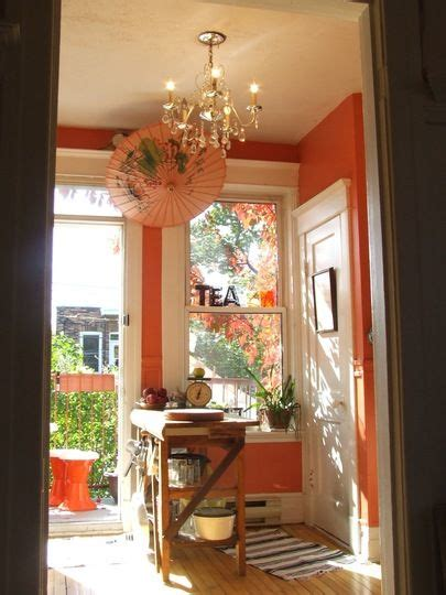 25 best ideas about coral kitchen on 2017 decor trends sherwin williams gale