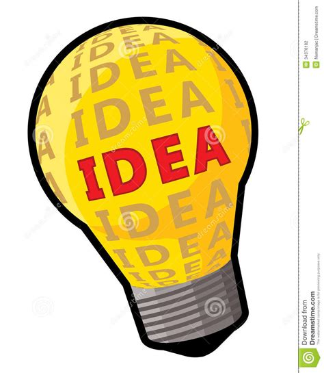 idea images dream thinking clipart cliparthut free clipart