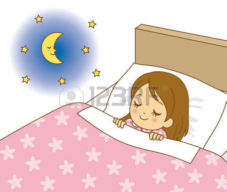 the going to bed go to bed clipart 8 clipart station