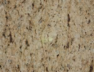 light colored granite would venetian gold light countertops go well with