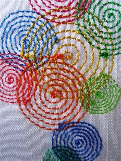 embroidery inspiration new year fireworks embroidery inspiration lifes great