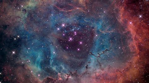 nasa space pictures universe hd nasa wallpaper