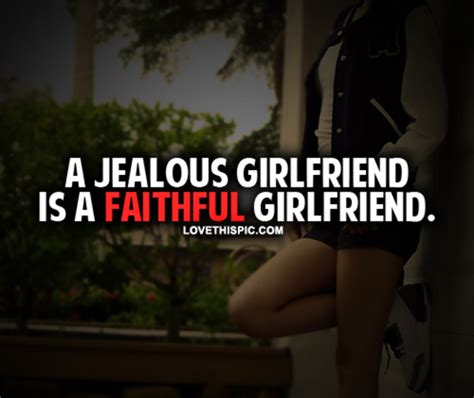 jealous girlfriend pictures   images  facebook tumblr pinterest  twitter