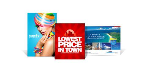 design large poster online large format posters printing uprinting com