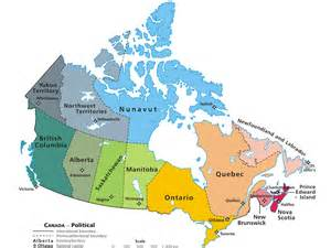 map canada high resolution 93ie