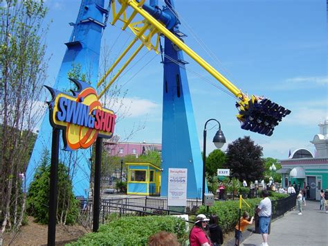 pittsburgh swing kennywood images swing shot hd wallpaper and background