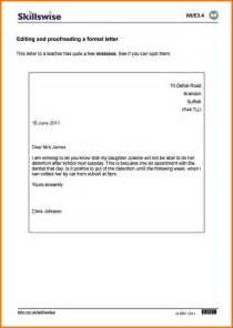 Proofreader Editor Cover Letter by Proofreader Editor Cover Letter