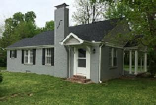 section 8 murfreesboro tn murfreesboro tennessee rental properties