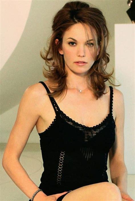 actress diane lane age diane lane diane lane pinterest cut and color