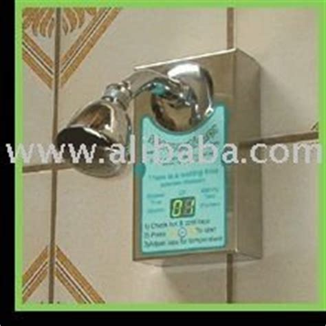 the shower timer buy shower timer product on alibaba
