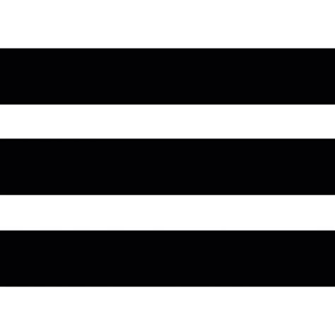 imagenes lineas negras men 250 tres l 237 neas horizontales paralelas ios 7 s 237 mbolo