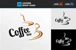 shopping logo templates best premium creative logo design templates part 18