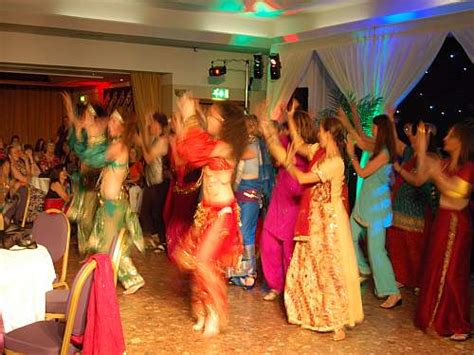 bollywood themed events bollywood themed event berkshire buckinghamshire surrey