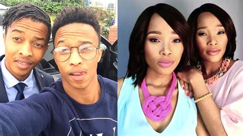 celebrities without makeup south africa south african celebs without makeup saubhaya makeup