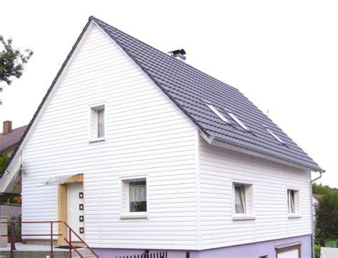 Fassade Streichen Ideen 5410 by Fassade Streichen Ideen Hausfassade Gestalten Top