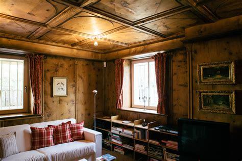 german house interior uli mayer johanssen freunde von freunden