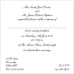 how to write an evening wedding invitation evening wedding invitations uk broprahshow