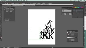 adobe illustrator cc 2014 free download [updated 2017]