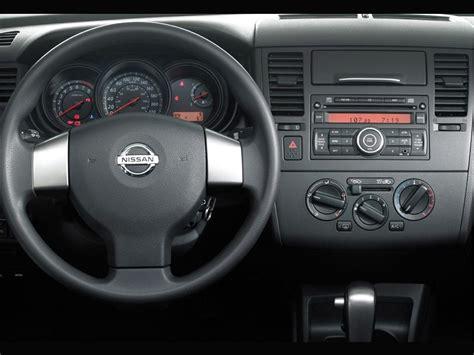 nissan tiida sedan interior nissan tiida sed 225 n nuevos precios del cat 225 logo y