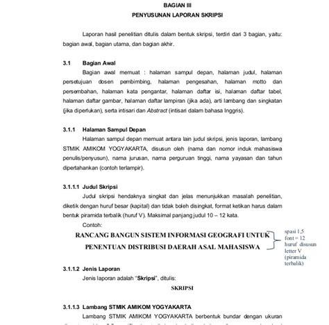 tesis tentang akuntansi pemerintahan contoh skripsi dalam bentuk jurnal contoh club