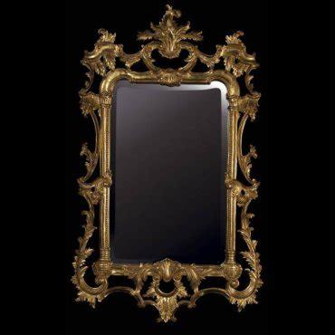 magic mirror the rantings of a writer magic mirror