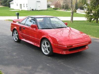 old car owners manuals 1993 toyota mr2 on board diagnostic system toyota service manuals best manuals