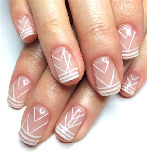 beautiful nail designs nail beautiful nail designs 2016 nail styling