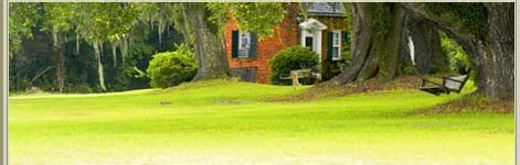 georgetown sc bed and breakfast mansfield plantation b b georgetown south carolina bed breakfast