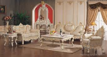 Classic Italian Living Room Furniture Filiphs Palladio Italian Classic Carved Royal Furnitures Advantages Of Wooden Furniture