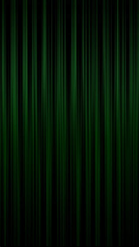 green  black iphone background  iphone   vertical lines hd wallpapers wallpapers