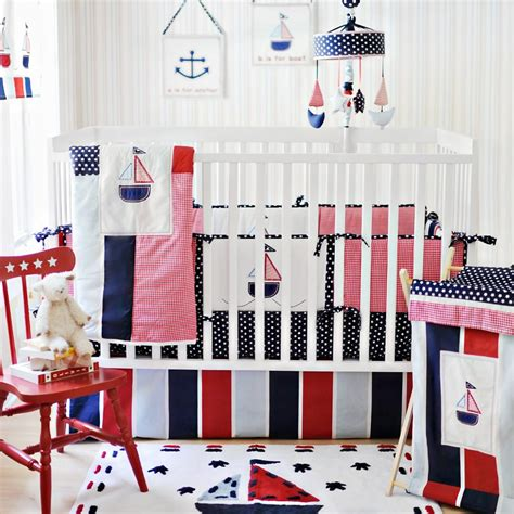 Nautical Room Decor Home Decor Trends 2017 Nautical Room