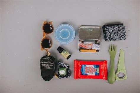 packing minimalist how to pack minimalist my versatile 16l minimalist