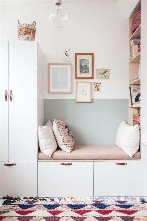 Die ultimative Ikea Ausstattung für das Kinderzimmer
