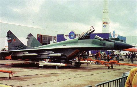 93 Jump 2in1 file mig 29m ntw 7 8 93 jpg wikimedia commons