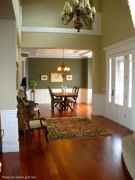 17 Best ideas about Cherry Wood Floors on Pinterest