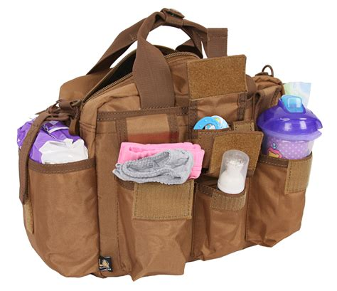 tactical gear bags la gear tactical bag