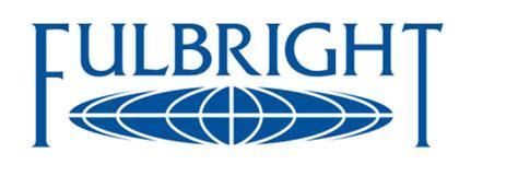 Fullbright Italia Mba beasiswa fulbright untuk studi pascasarjana di amerika
