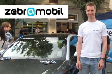 transporter mieten münchen quot ein carsharing ist heute einfacher zu verkaufen
