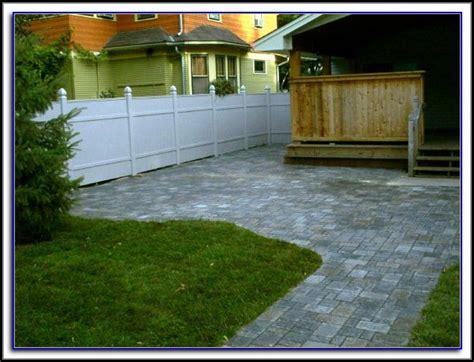 menards circular patio pavers patios home decorating