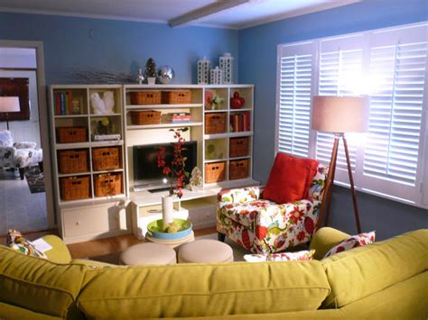 home improvement ideas pictures hgtv