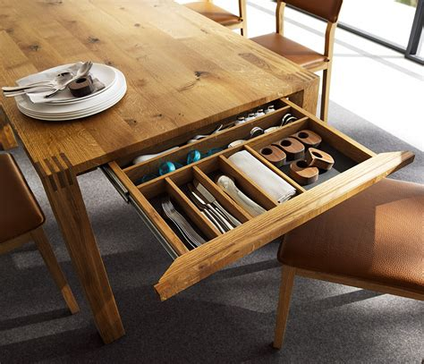 expandable wood dining table expandable dining tables the secret to guests