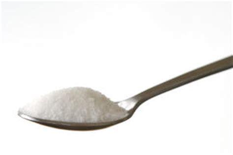 creatine 1 teaspoon creatine how to measure the serving same for dextrose