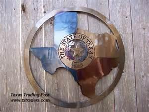 texas metal art texas home decor texas texas home sign texas bluebonnet