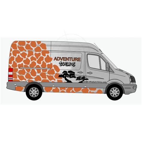 Caravan Aufkleber by Giraffenfell Aufkleber F 252 R Auto Pkw Kfz Transporter