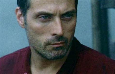 rufus sewell facebook rufus sewell home facebook
